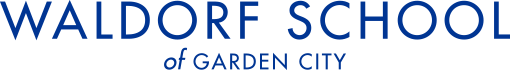 Waldorf School of Gardencity